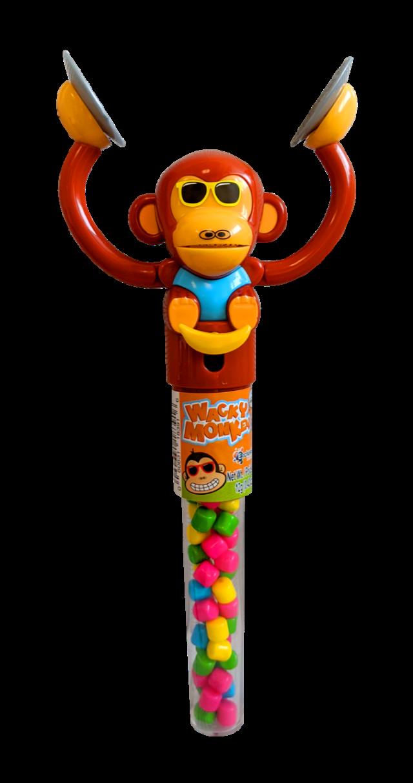 https://secureservercdn.net/198.71.233.33/oj7.4f7.myftpupload.com/wp-content/uploads/2021/02/Wacky-Monkey-640x1212.png