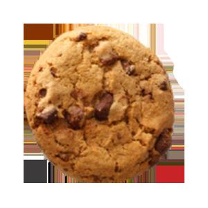 https://secureservercdn.net/198.71.233.33/oj7.4f7.myftpupload.com/wp-content/uploads/2021/02/main-carousel-spinning-cookie-2-1.png?time=1618900362