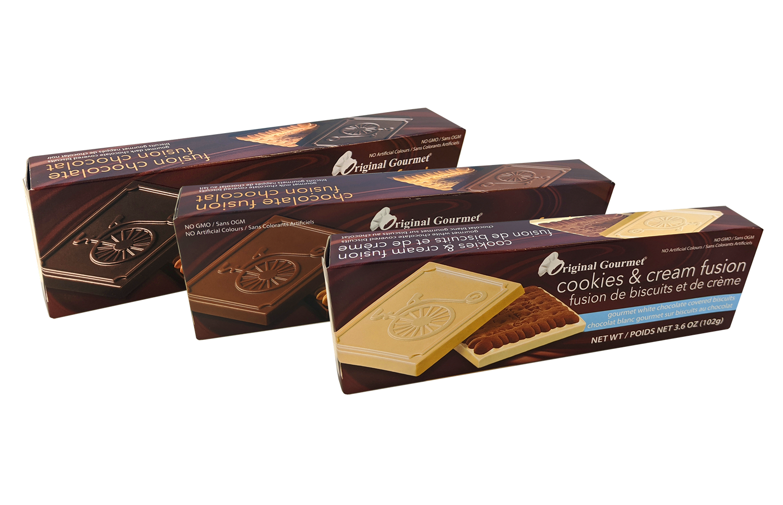 https://secureservercdn.net/198.71.233.33/oj7.4f7.myftpupload.com/wp-content/uploads/2021/02/prod-cookies-Original_Gourmet_Fusion_biscuits.png?time=1620925060?time=1620925060