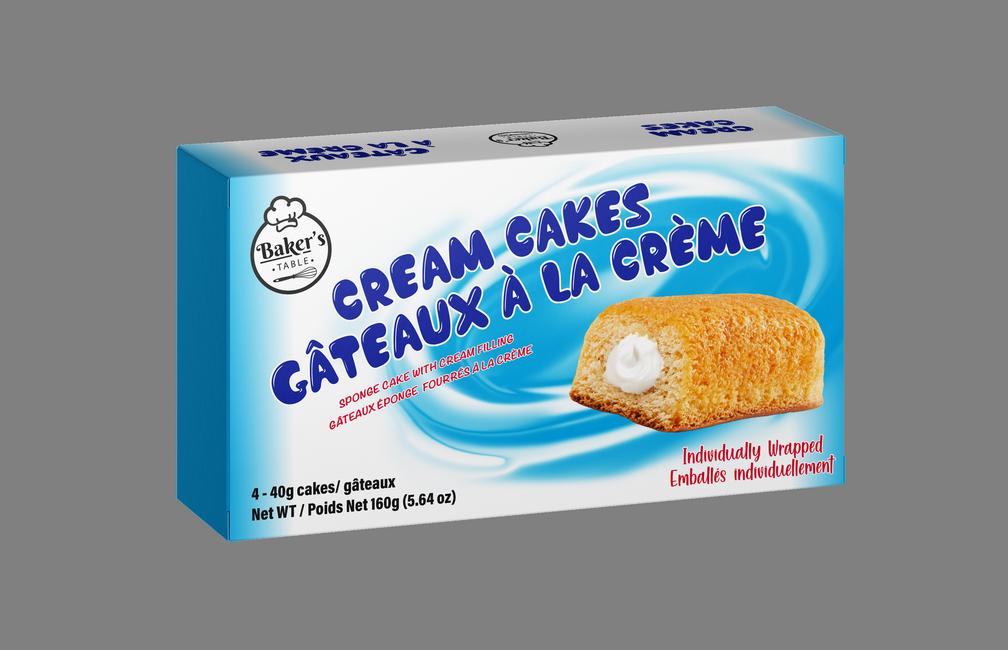 https://secureservercdn.net/198.71.233.33/oj7.4f7.myftpupload.com/wp-content/uploads/2021/02/silo-Bakers_Table_Vanilla_Cream_Cakes_Transparent.png?time=1618900362