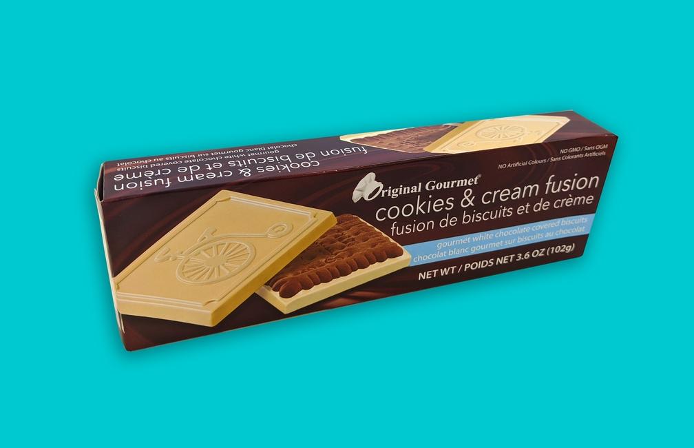 https://secureservercdn.net/198.71.233.33/oj7.4f7.myftpupload.com/wp-content/uploads/2021/02/silo-Original_Gourmet_Fusion_Cookies.jpg?time=1620925060