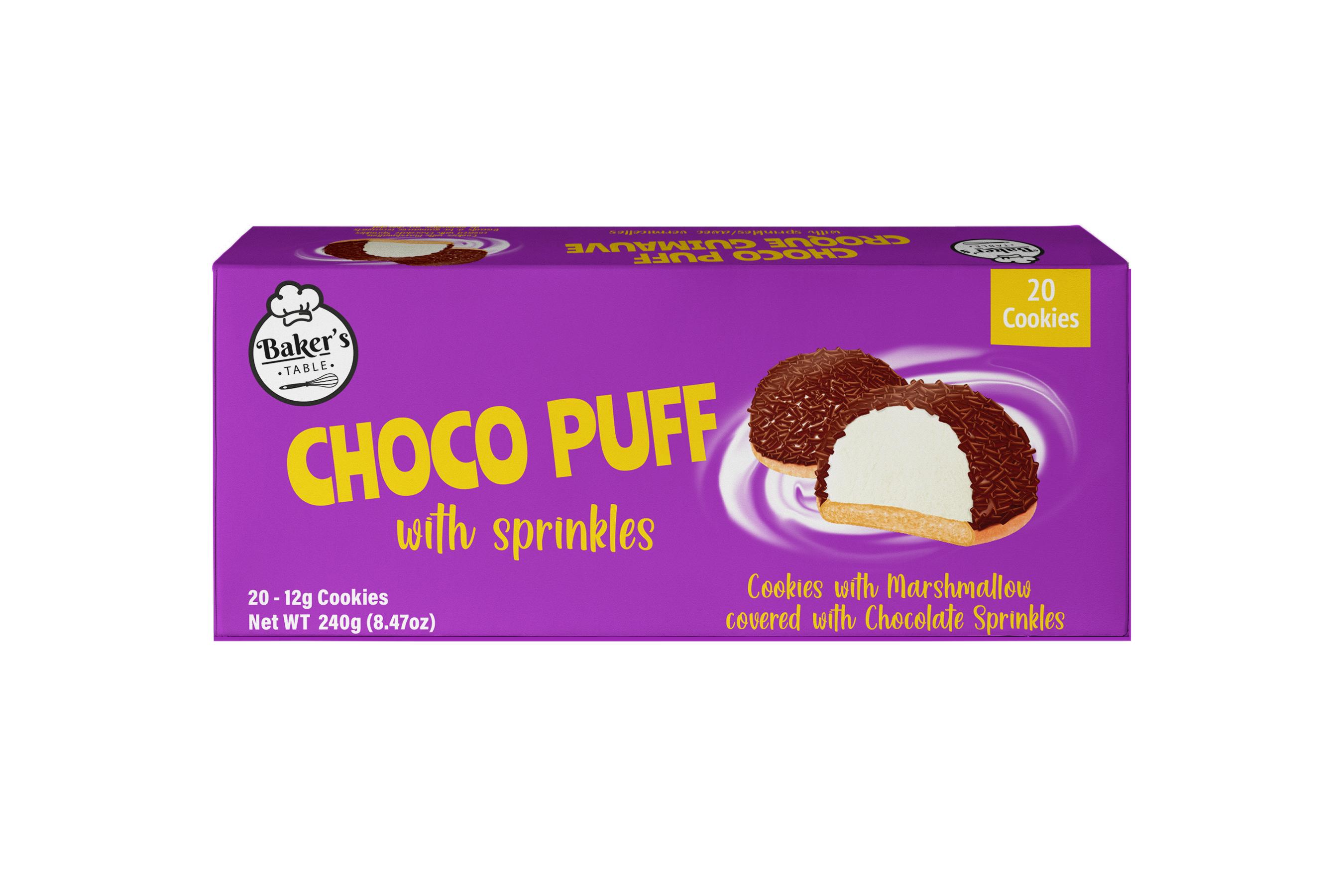 https://secureservercdn.net/198.71.233.33/oj7.4f7.myftpupload.com/wp-content/uploads/2021/03/Choco-Puffs-Sprinkles-2.png?time=1620925060?time=1620925060