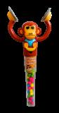 https://secureservercdn.net/198.71.233.33/oj7.4f7.myftpupload.com/wp-content/uploads/2021/03/Wacky-Monkey-small-84x160.png
