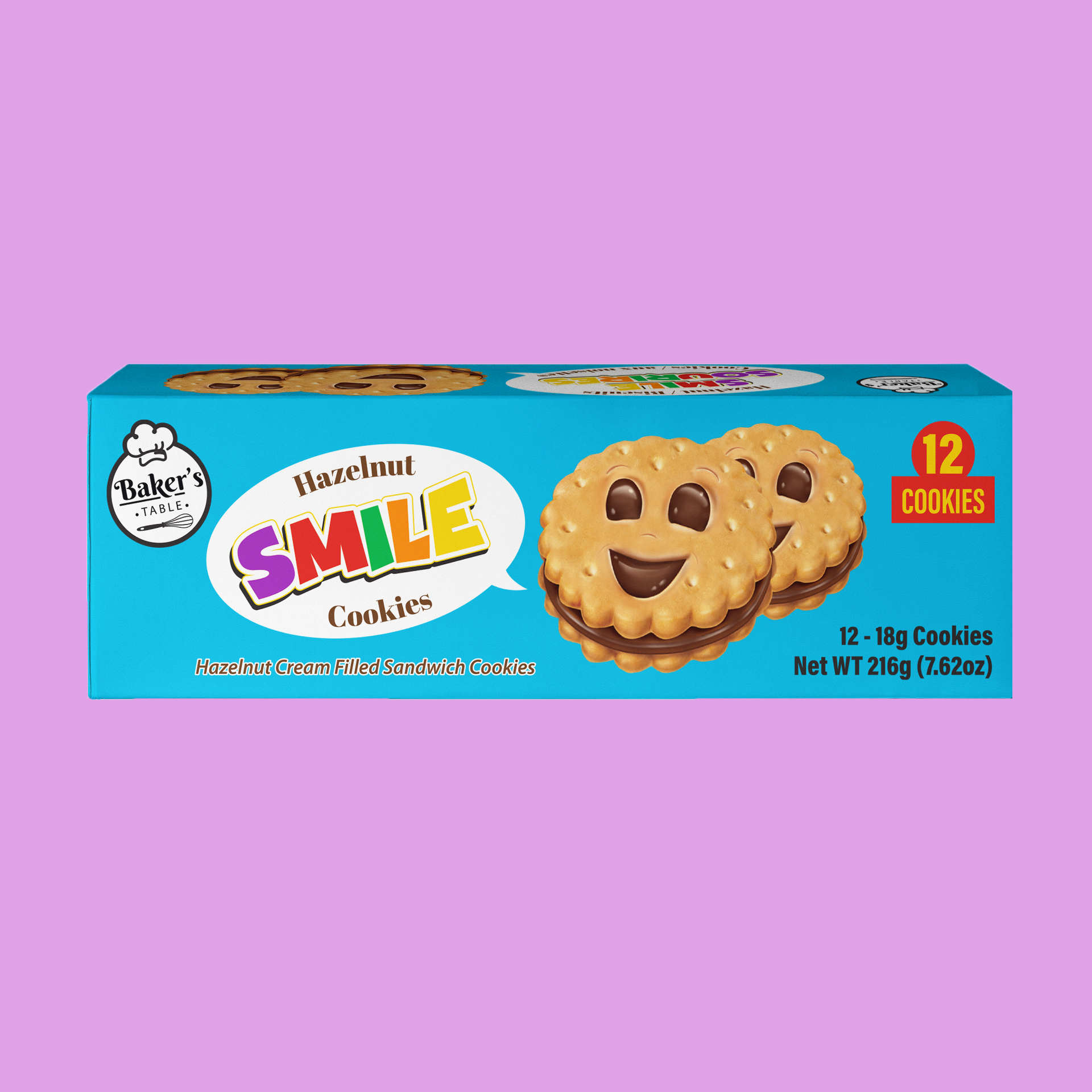 https://secureservercdn.net/198.71.233.33/oj7.4f7.myftpupload.com/wp-content/uploads/2021/04/silo-Bakers_Table_Hazelnut-SMILES_Cookies.png?time=1620925060