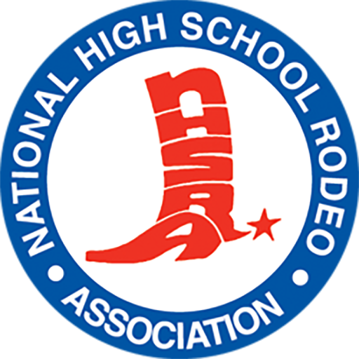 National High School Rodeo Association - NHSRA