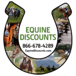 JD Equine