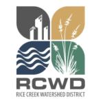 Rice Creek Watershed District