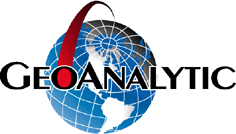 geoanalytic