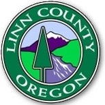 2017_0830_Linn_County