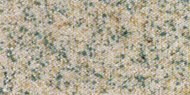 MassEPoxy Quartzflor 07