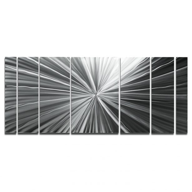 Tantalum - our artisan Fine Metal Art