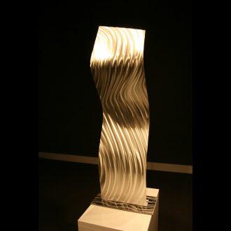 Division - our artisan Fine Metal Art