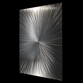 Tantalum Single - our artisan Fine Metal Art