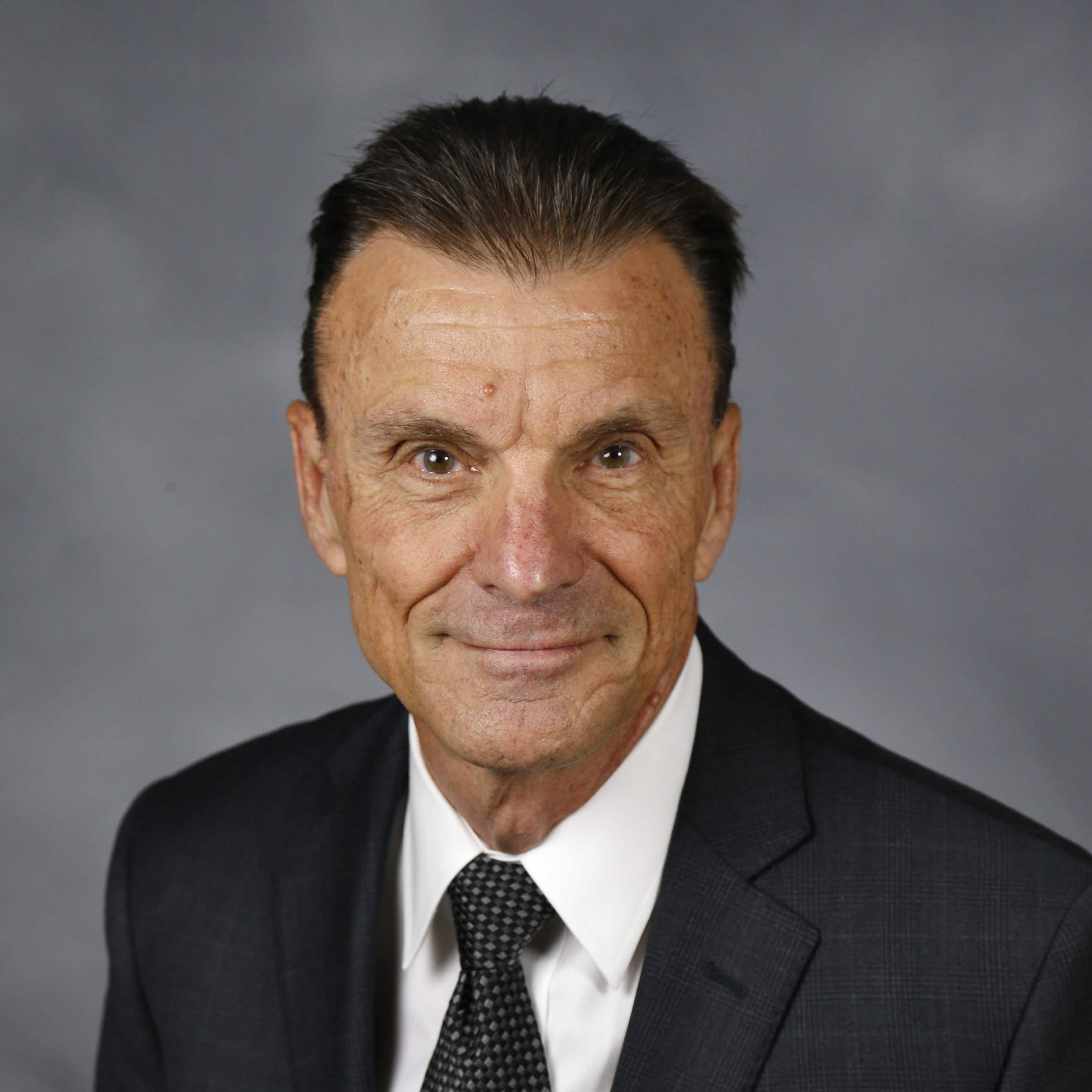 Robert Pospischil