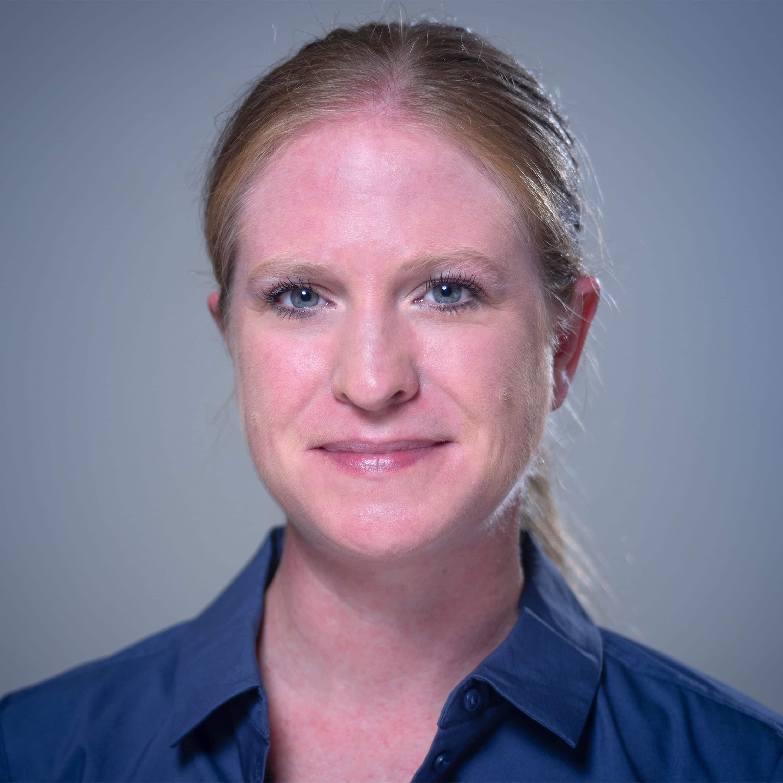 Kristina Hansen