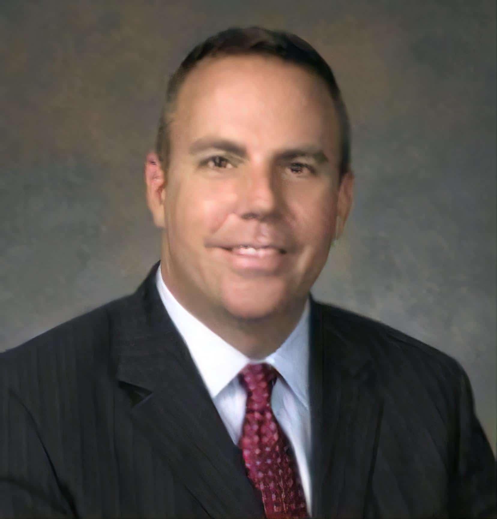Craig Rosasco, Esq.