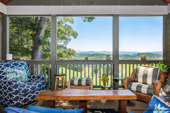 Picture-Perfect Mountain Views at Garrison Hills Weaverville