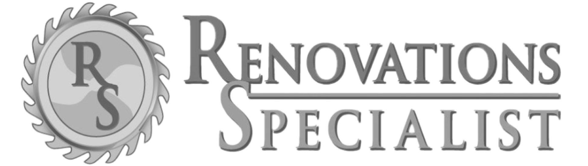 Renovation Custom Homes for WNC