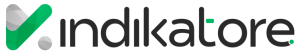 Logo-Indikatore-menor-png