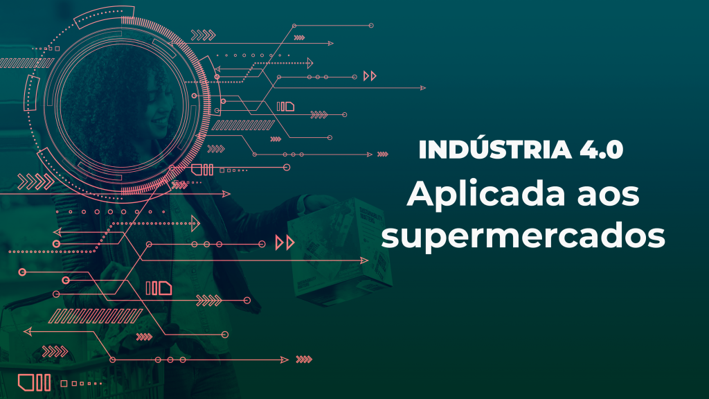 industria40-supply-chain