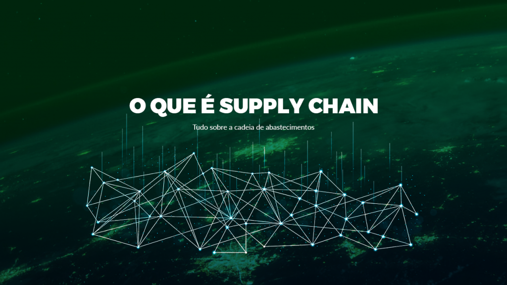 o-que-e-supply-chain