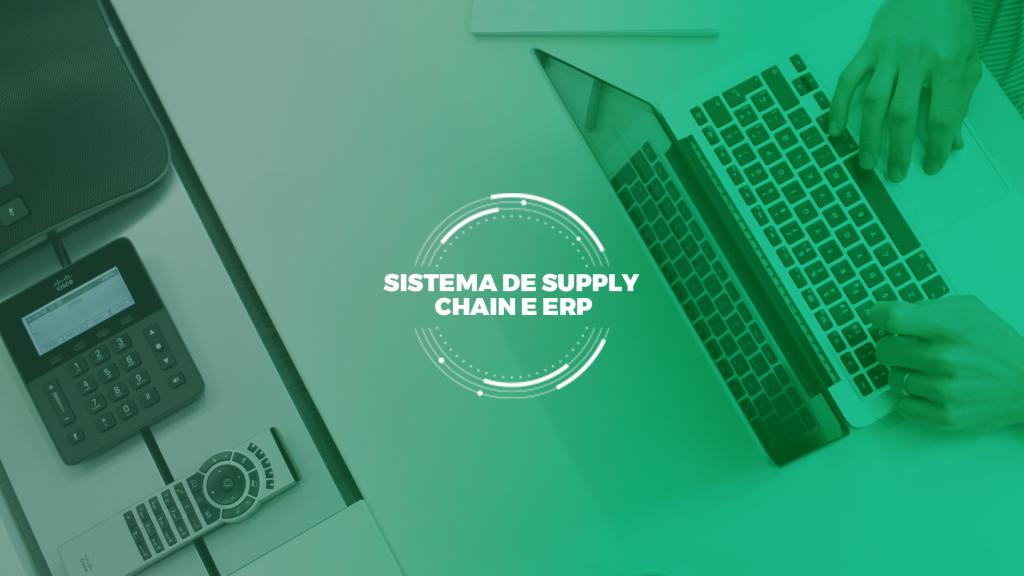 supply-erp