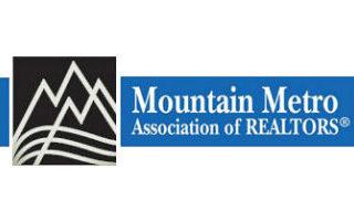 Mountain Metro Association of Realtors