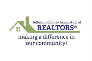 Jefferson County Association of Realtors