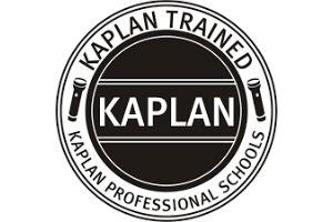 Kaplan Professional Schools