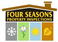 Four Seasons Property Inspections Logo