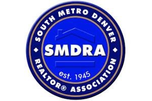 South Metro Denver Realtor Association