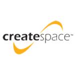 createSpaceLogoSQ