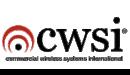 img_as_cwsi_logo
