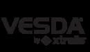 img_as_vesda_logo