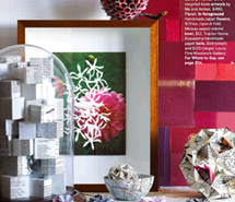 <p><strong>House & Garden Magazine</strong><br /> 'H&G decorating'</p>