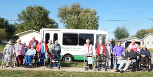 Bus Group 2015-10-16