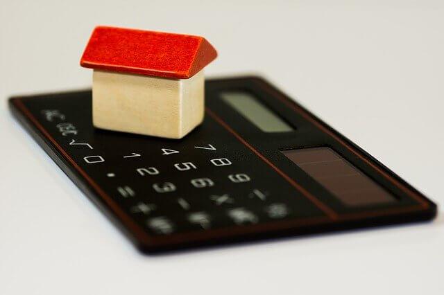 house-167734_640-1.jpg?time=1635091465