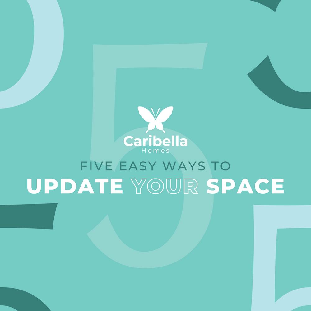 CaribellaHomes_UpdateYourHomeFinal-01-1