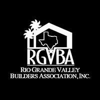 Rio grande valley builders Association