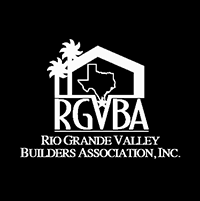 Rio grande valley builders Association