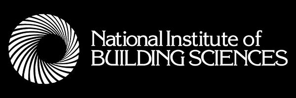 building-science-logo2