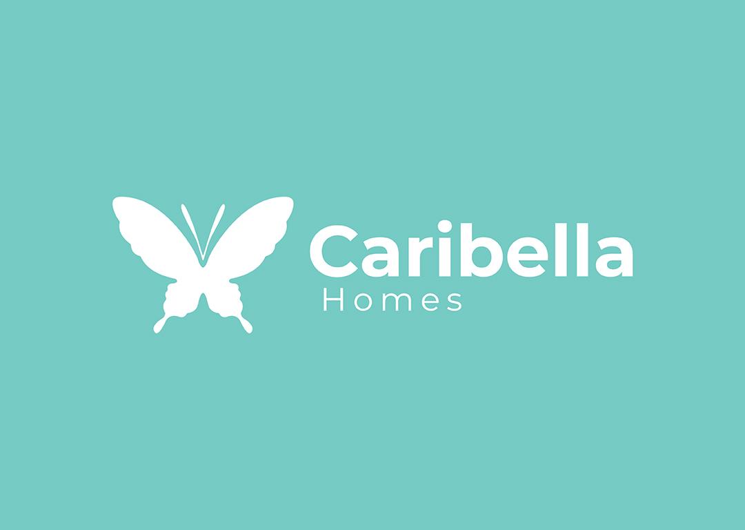 Carroll Estates