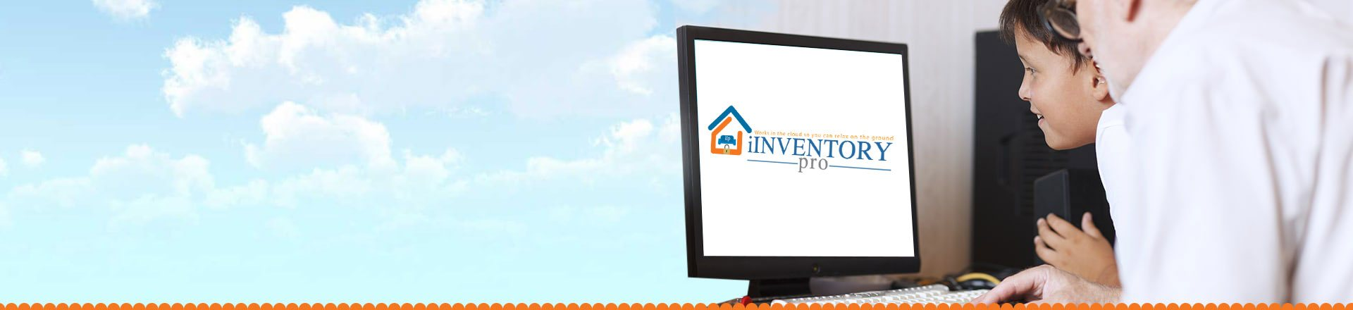 online inventory system, inventory management, property management, personal property, inventory, business,, software, property insurance, inventory, inventory management, emergency preparedness, claim reimbursement, legal documentation, property loss, home inventory , personal property