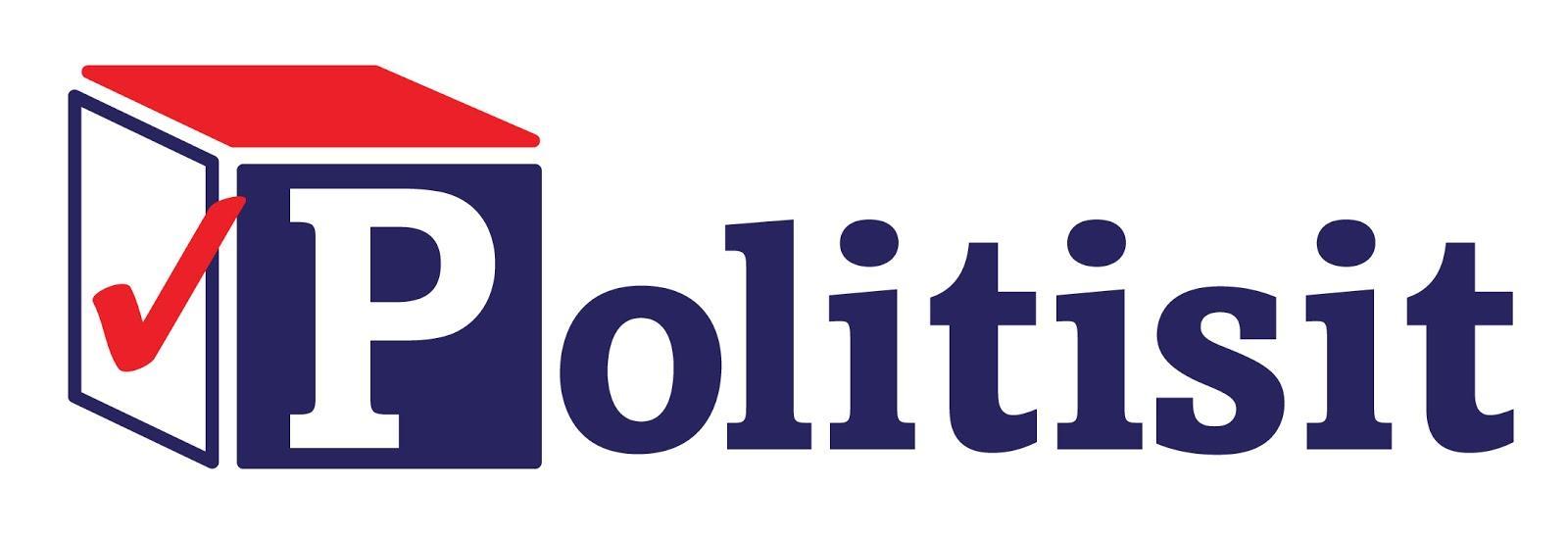 Politisit Logo