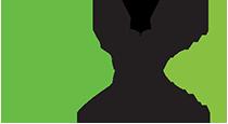 PestEx – Idaho Logo