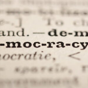 More Ballots, Fewer Boardrooms: How Democratized Workplaces Strengthen Democracy at Large