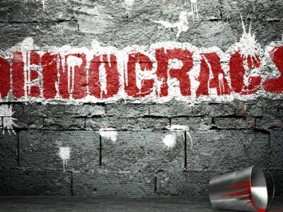 Democratizing the Workplace