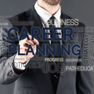 Lifer Career Plan Image