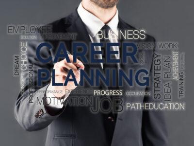 Lifer Career Plan Image