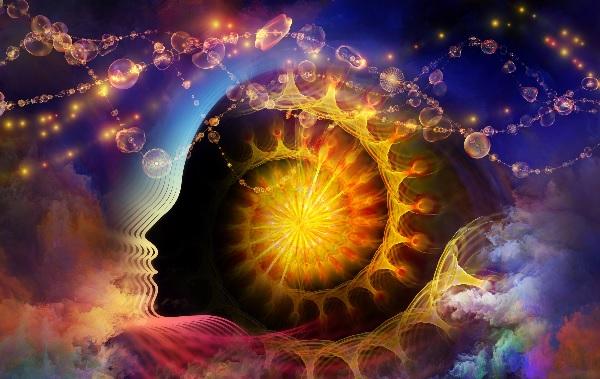 Emancipate the Mind